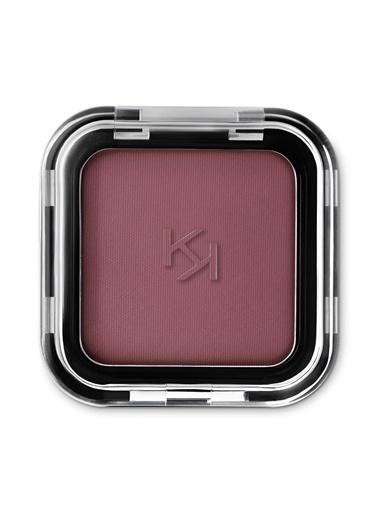 KIKO Smart Colour Blush - 12 Pembe